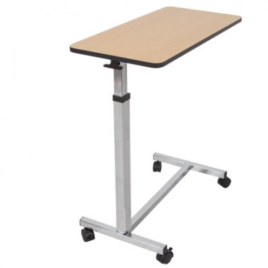 Mesa para Cama